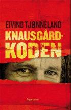 Knausgård-koden