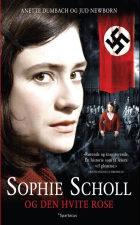Sophie Scholl og Den hvite rose