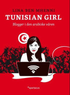 Tunisian girl
