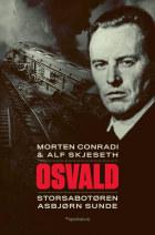 Osvald
