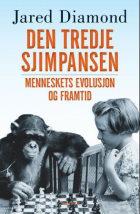Den tredje sjimpansen