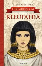 Historien om Kleopatra