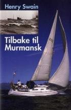 Tilbake til Murmansk
