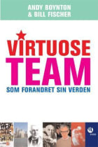 Virtuose team