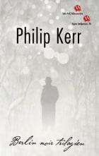 Berlin noir trilogien