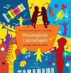 Musikkglede i barnehagen