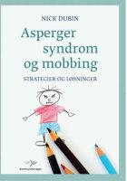 Asperger syndrom og mobbing