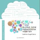Blogg som pedagogisk verktøy