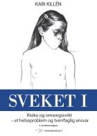 Sveket I