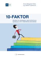 10-Faktor