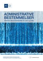 Administrative bestemmelser