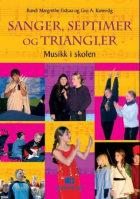 Sanger, septimer og triangler