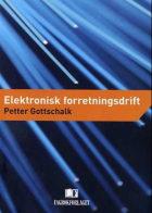 Elektronisk forretningsdrift