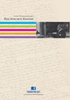 Den litterære Hamsun