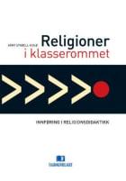 Religioner i klasserommet