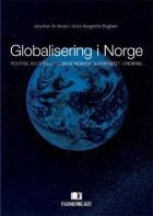 Globalisering i Norge