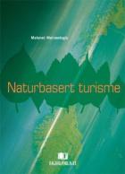 Naturbasert turisme