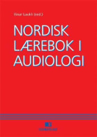 Nordisk lærebok i audiologi
