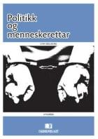Politikk og menneskerettar