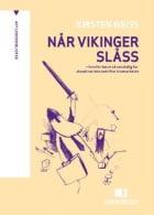 Når vikinger slåss