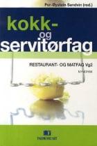 Kokk- og servitørfag