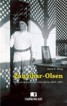 Zanzibar-Olsen