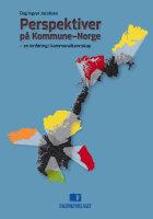 Perspektiver på kommune-Norge