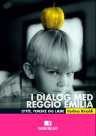 I dialog med Reggio Emilia