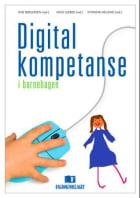 Digital kompetanse i barnehagen
