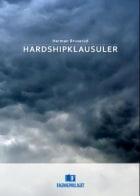 Hardshipklausuler