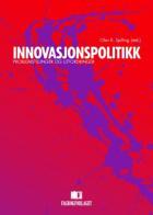 Innovasjonspolitikk