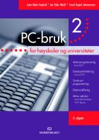PC-bruk 2