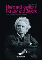 Music and identity in Norway and beyond