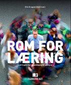 Rom for læring