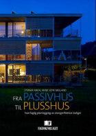 Fra passivhus til plusshus