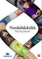 Norskdidaktikk