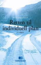 Retten til individuell plan og koordinator
