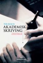 Akademisk skriving