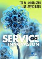 Service og innovasjon