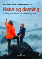 Natur og danning