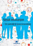 Sosial innovasjon