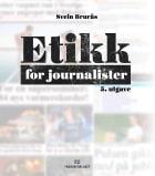 Etikk for journalister