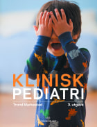 Klinisk pediatri
