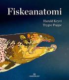Fiskeanatomi