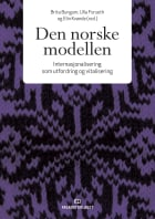 Den norske modellen