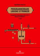Programmerbare logiske styringer