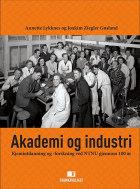 Akademi og industri