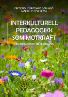 Interkulturell pedagogikk som motkraft