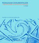 Pedagogisk dokumentasjon