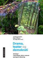 Drama, teater og demokrati